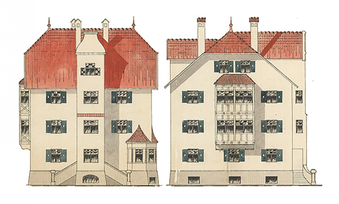 herrenhaus-haus.jpg